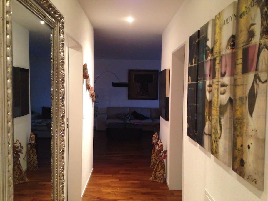 wohnung im zentrum kreuzlingen wohnungen zur miete in kreuzlingen thurgau schweiz. Black Bedroom Furniture Sets. Home Design Ideas