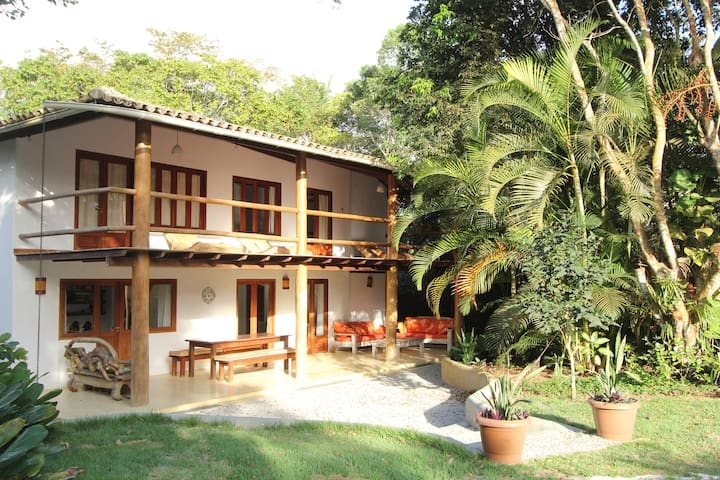 Spacious house with pool  Trancoso - Trancoso