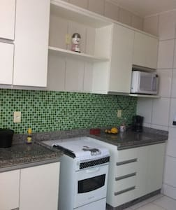 Great 2BD with parking and wifi - Pis