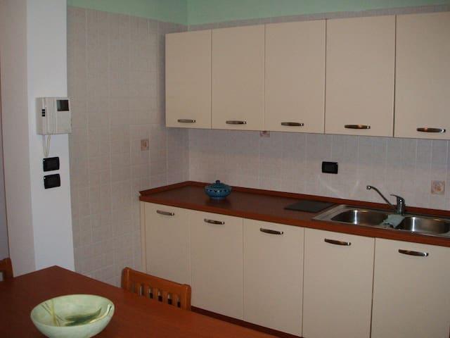 casa maso montegrotto - Montegrotto Terme