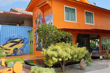 Muar PPT Homestay/GYM/3min to town