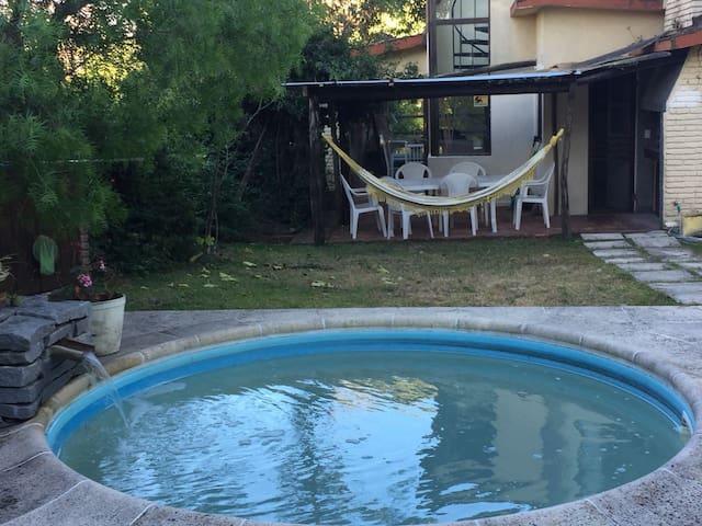 Casa excelente ubicación - Punta del Este - Casa