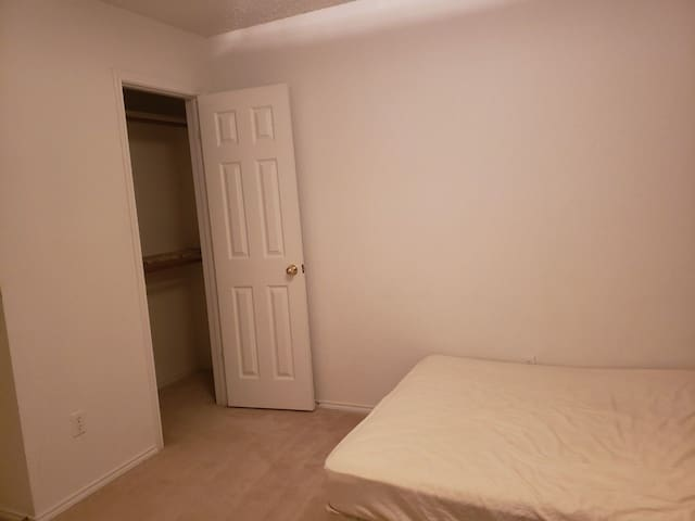 Room Longterm rental at Arlington, Texas