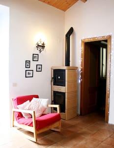 Singol bright room - Loiri Porto San Paolo - House