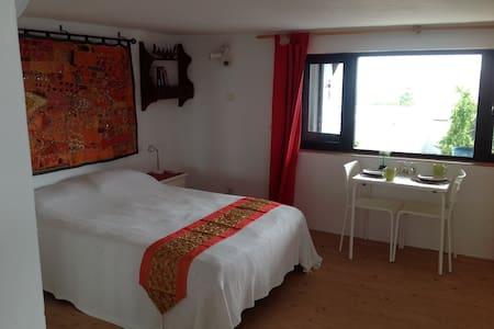 La Tasca - Nazaret - Apartment