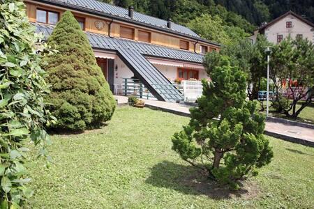 RELAX & COMFORT NEAR ZONCOLAN - Arta Terme - 住宿加早餐