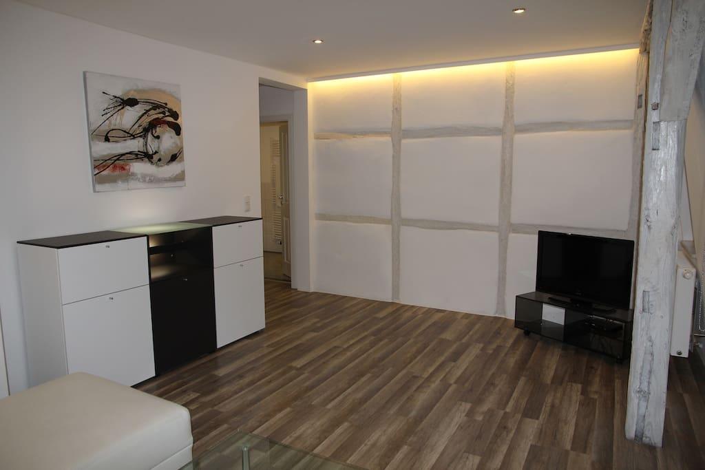 Top city apartment einzeldenkmal wohnungen zur miete in - Badezimmer 15qm ...