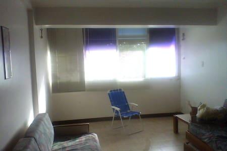 Juangriego Isla de Margarita  - Juan Griego - Apartamento