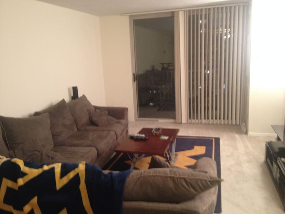 one bedroom apt chevy chase md apartments for rent in one bedroom apt bednarska 2 apartments for rent in
