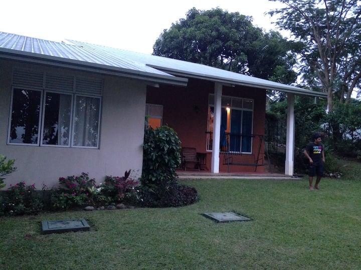 3 Bedroom Villa in Digana, Kandy