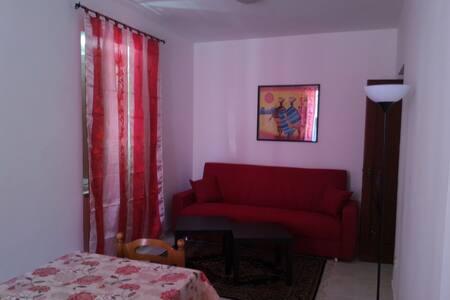 Affitto casa Tagliacozzo - Tagliacozzo - House