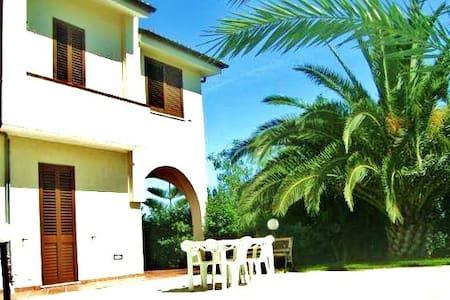 Accogliente Villa campagna in Salento a Martano - Martano