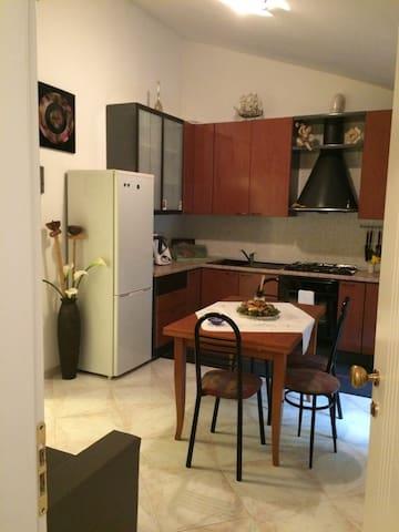 Gradara Affascinante appartamento - Fanano
