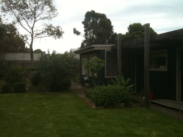 BH Sleepout - OPENHOMES Bushfire Relief only