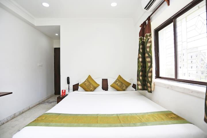 OYO SMART Furnished Room in Kolkata