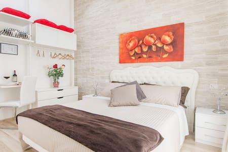 Domus Testaccio Apartment - Rome - Appartement