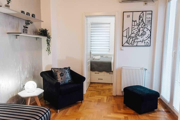 Bambino apartment