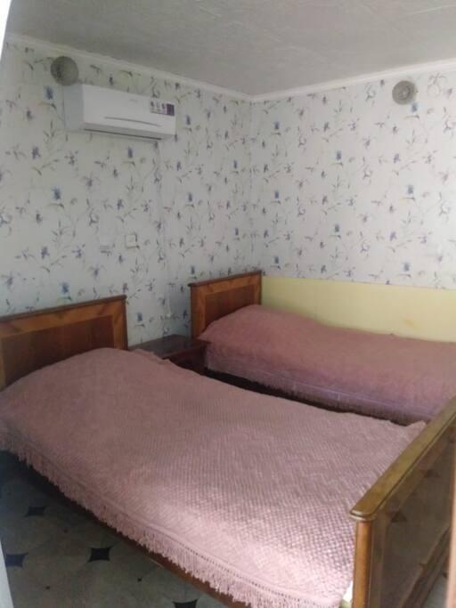 Вариант комнаты 1