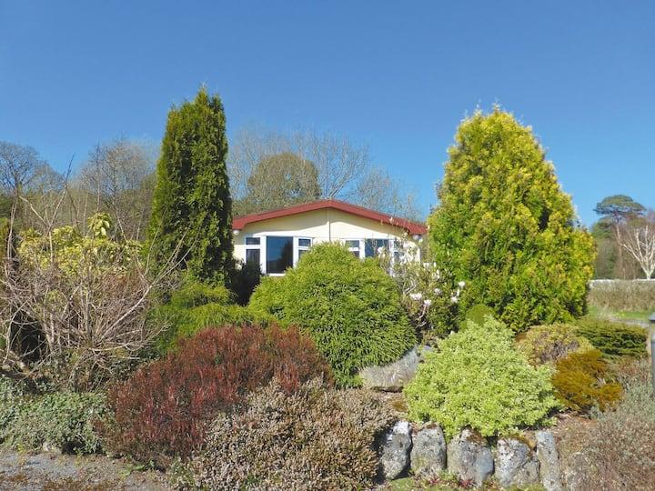 Mountain View Lodge (W32153)