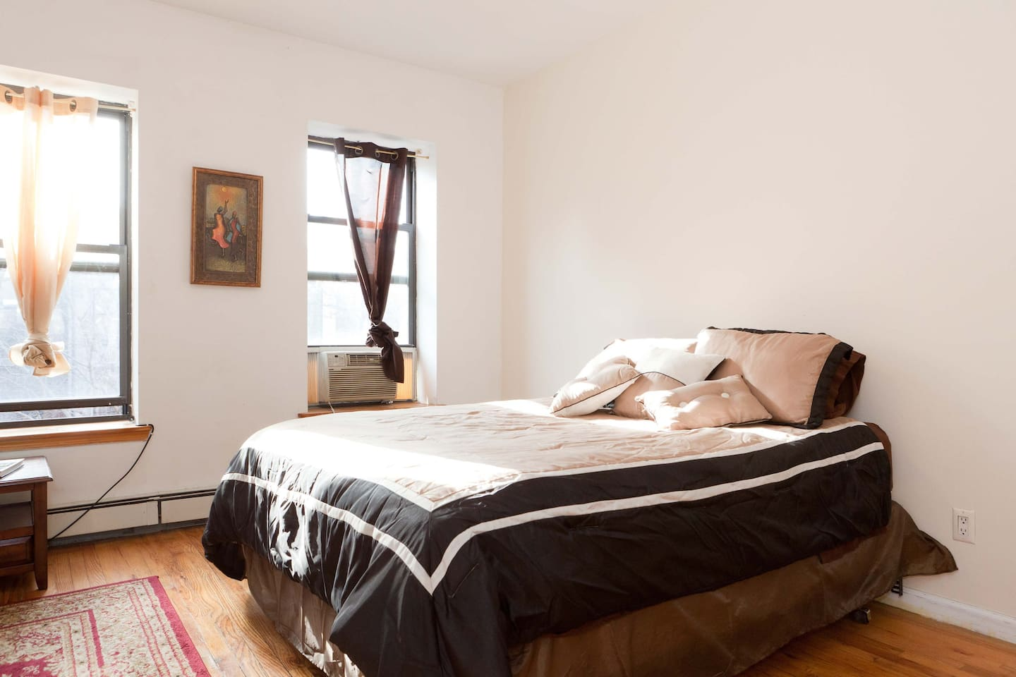Manhattan's Best Deal for 1-8people