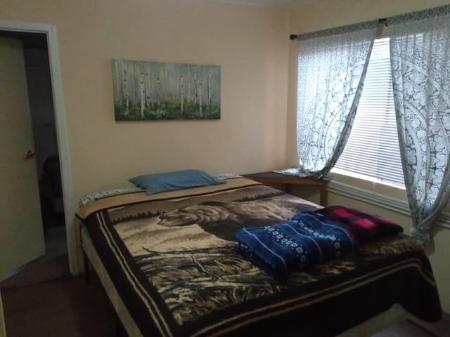 REMARA 2/ BEDROOM 2