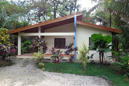 Prime Playa Guiones Location - Nosara - House