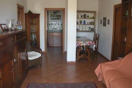 Accogliente Stanza in Appartamento - Settimo Torinese