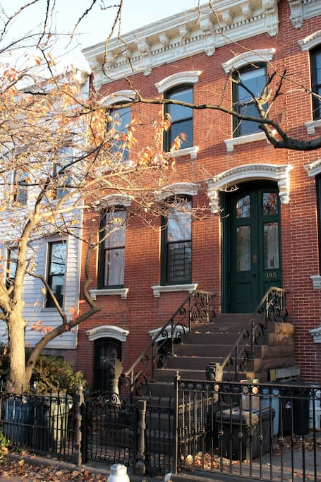 Beautiful renovated 1 bedroom apt apartments for rent One bedroom apt for rent in brooklyn