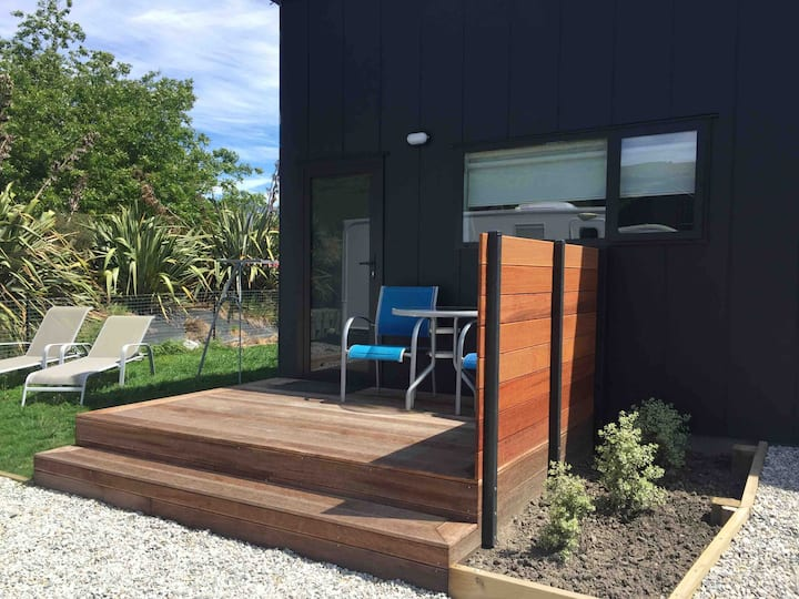 Glenorchy Studio Apartment
