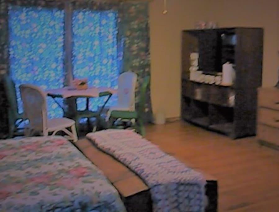 Rooms For Rent Auburndale Fl