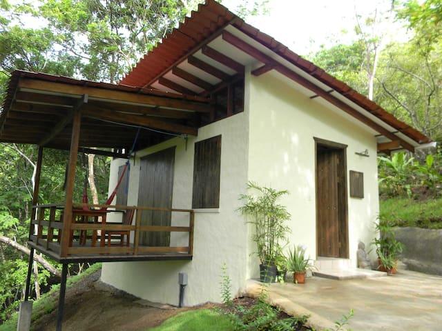 Casa Tranquila - Montezuma - Casa