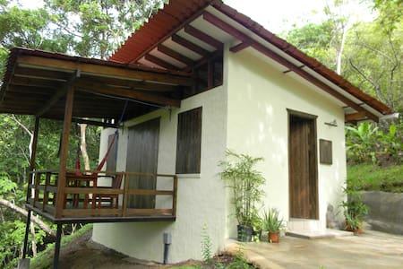 Casa Tranquila - Montezuma