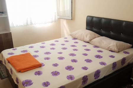 EOU Home - Bornova - Квартира