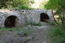 maison de village de 180 M2