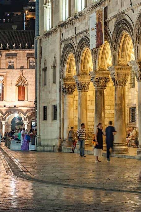Airbnb® | Dubrovnik – Ferienwohnungen & Unterkünfte ...
