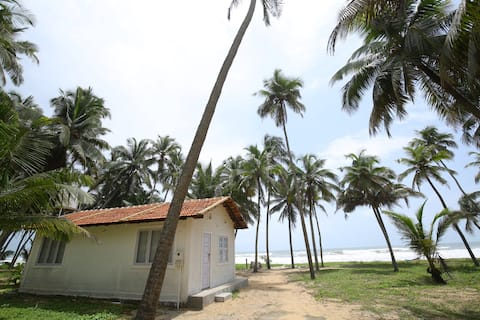 GB Beach house,Gujjarbettu,Udupi,Karnataka