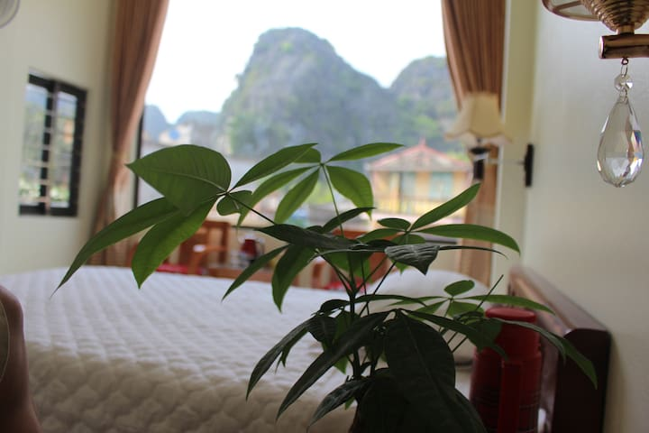 Sierra Homestay #2 - Sale 30% Off - hoa lu - Holiday home