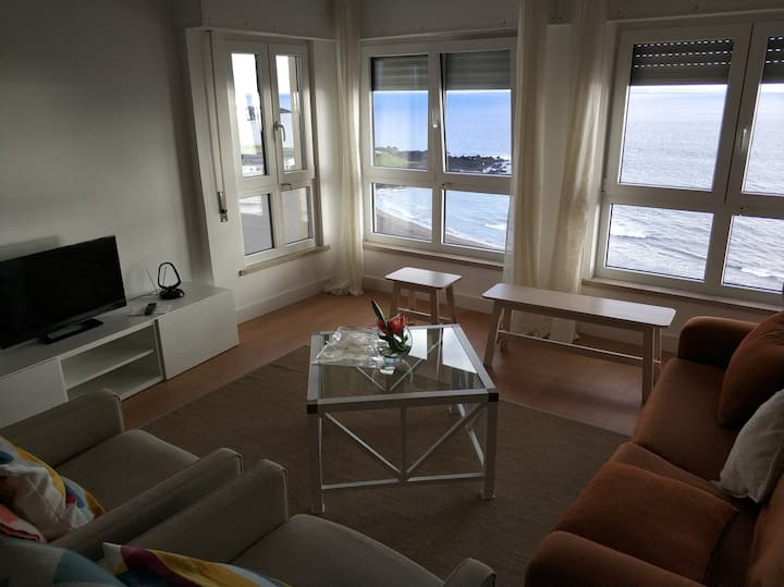 Lila Beach Apartment