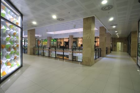 VIP appartamentu - Yerevan