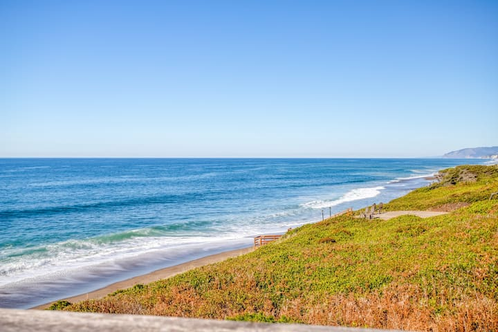 Beach Dream-5