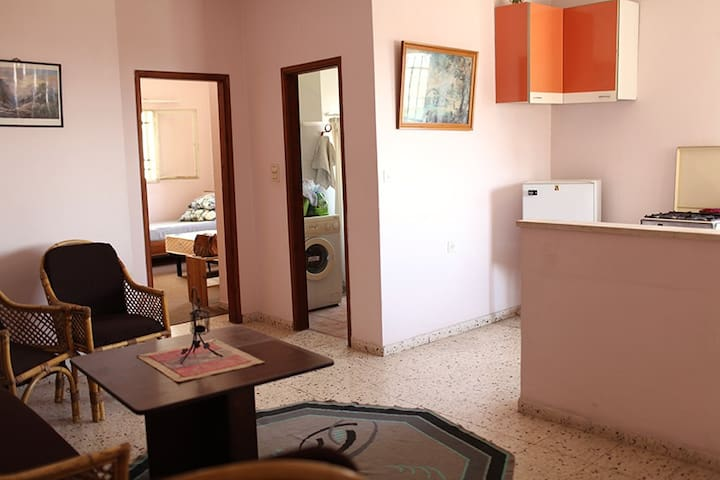 The center of Bethlehem - Bethlehem  - Appartement