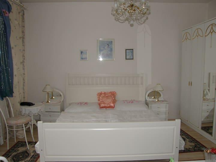 Hotel Garni Ostrava CR