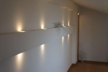 Appartamento di Lusso - Cervia - Daire