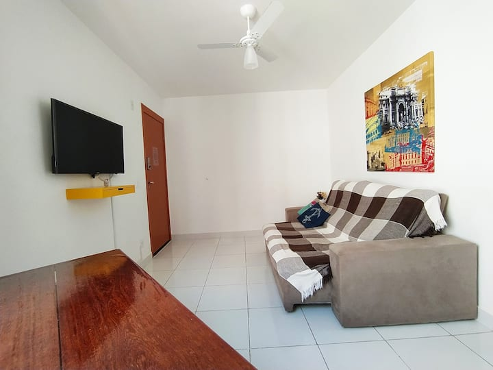MAR & SOL Apartamentos I - FREE Wi-Fi 🌞🌊🏖️