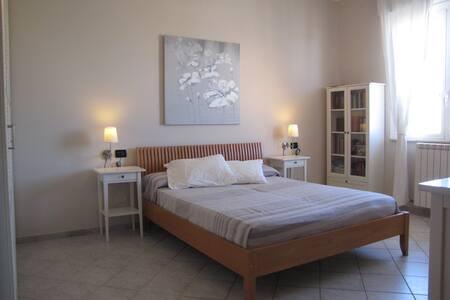 La casa di Elia - Albissola Marina - Byt