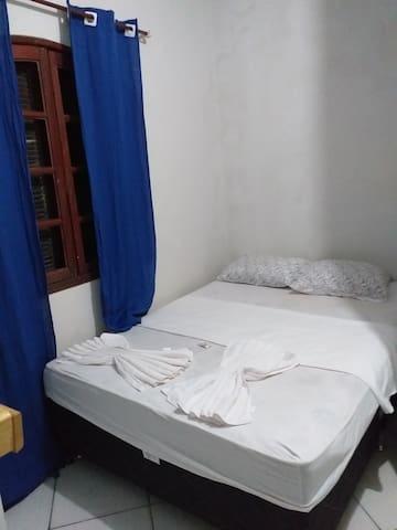 Renan suites 2