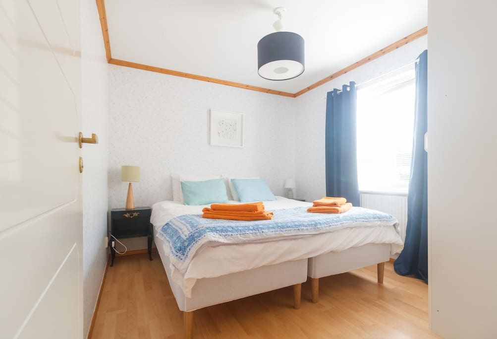 Holiday apartment in hittorp apartments for rent in nora for Holiday apartments in stockholm