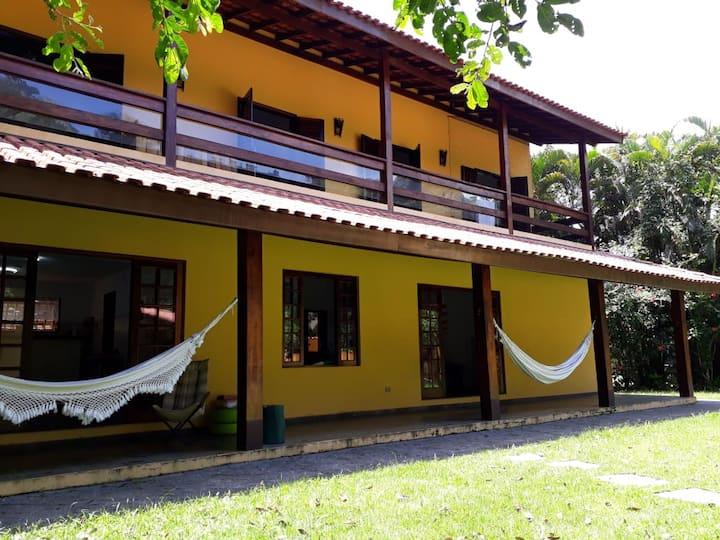 Condomínio Fechado em Guaratuba