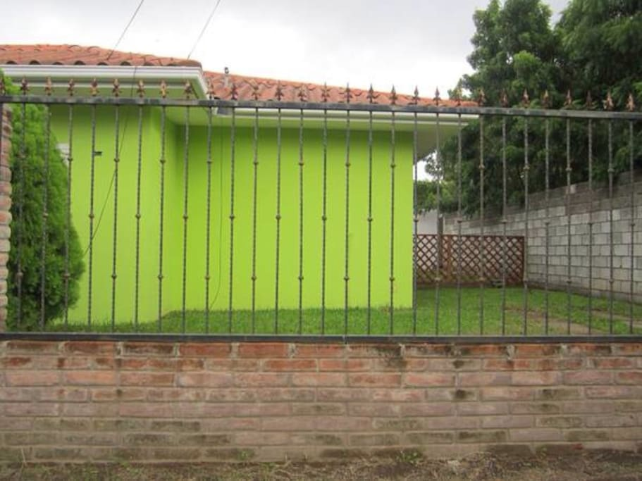 Charming Casa Gardenia 22
