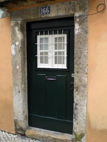 Bairro Alto